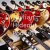 Hylian Hideout Podcast artwork