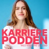 Karrierepodden med Kristine Ullebø