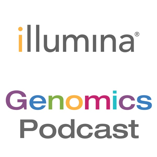 Episode 6: Genomics and Immune Diseases