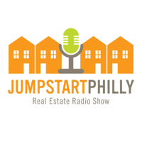 Jumpstart Philly Real Estate Radio Show podcast