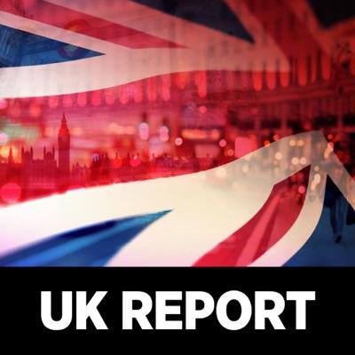 UK Report:Radio 2GB