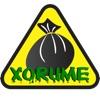 XORUME