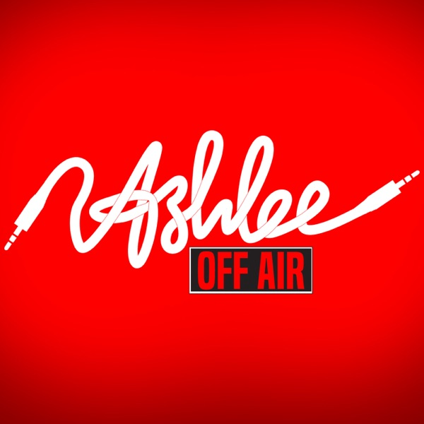 Ashlee Off-Air