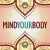 Mind Your Body artwork
