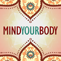 Mind Your Body podcast
