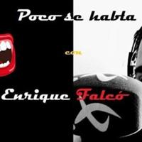 Poco Se Habla podcast