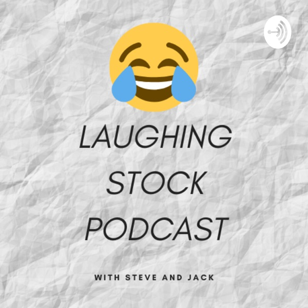Laughing Stock Podcast