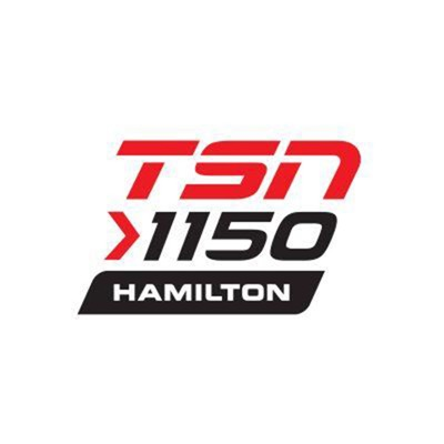 TSN 1150 Hamilton:TSN 1150 Hamilton