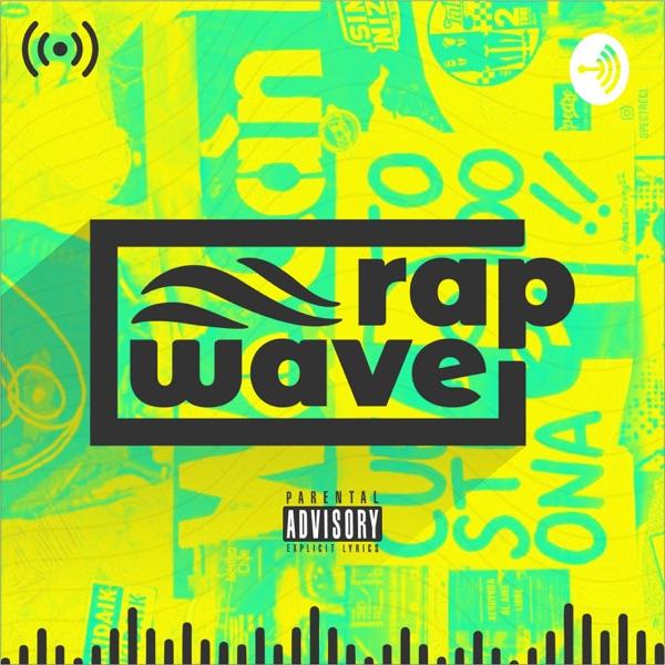 Rap Wave