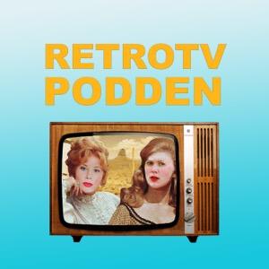 RetroTV-podden