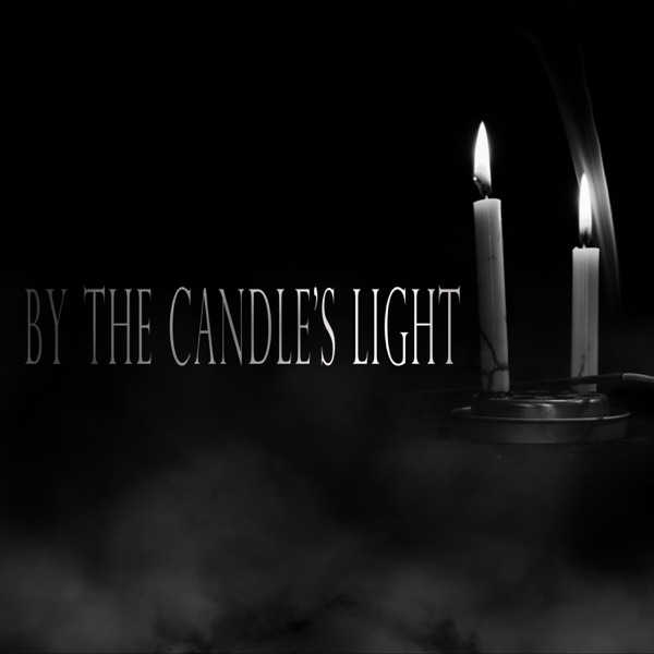 By The Candle's Light