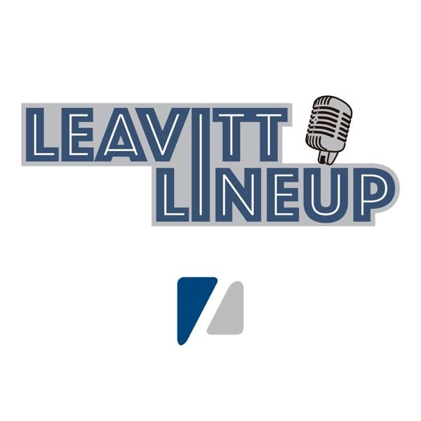Leavitt Lineup