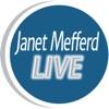 Janet Mefferd Live