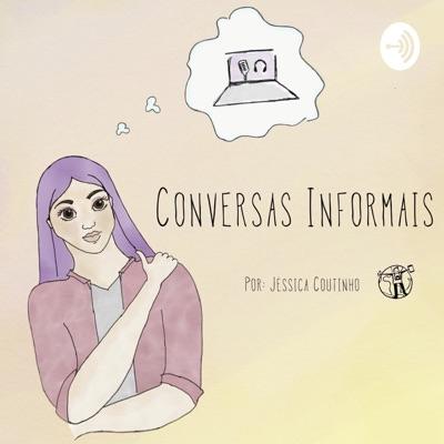 Conversas Informais