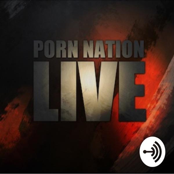 Porn Nation Live
