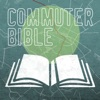 Commuter Bible artwork