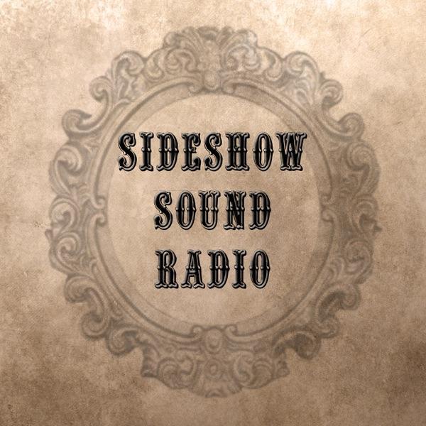 Sideshow Sound Radio┃Film Soundtrack Podcast » Podcasts