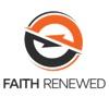 Faith Renewed Podcast artwork