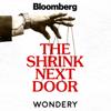 The Shrink Next Door - Wondery | Bloomberg