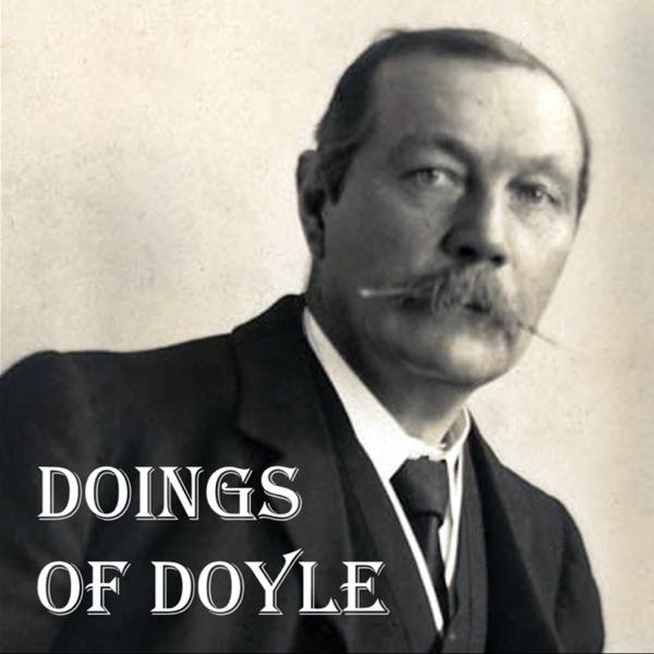 Doings of Doyle
