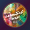 GDKR's Essential Mix artwork