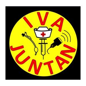 IVA-juntan