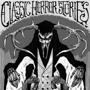 Classic Horror Stories