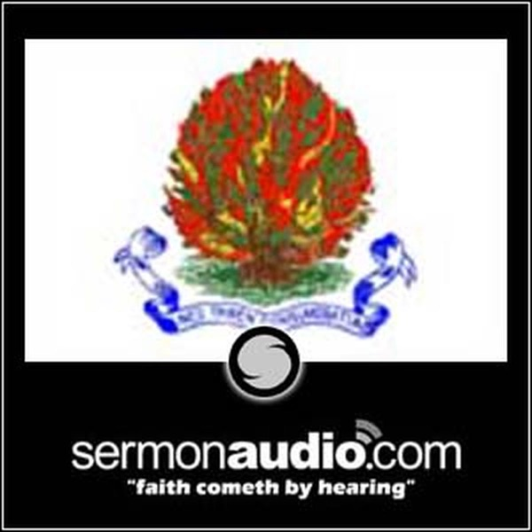 Stornoway Free Church of Scotland (Cont)