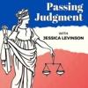Passing Judgment artwork