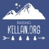 Raising Kellan artwork