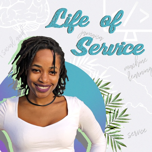 Life of Service