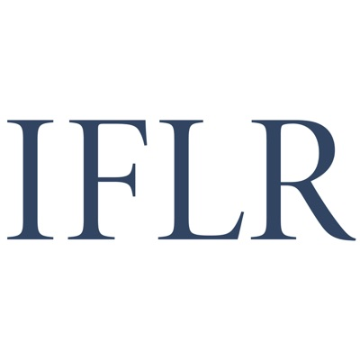 IFLR Awards podcast