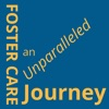 Foster Care: An Unparalleled Journey artwork