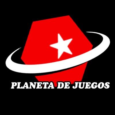 Planeta de juegos:Luis (Fley)