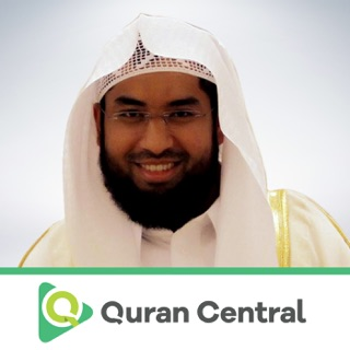 Muhammad Taha Al Junaid on Apple Podcasts