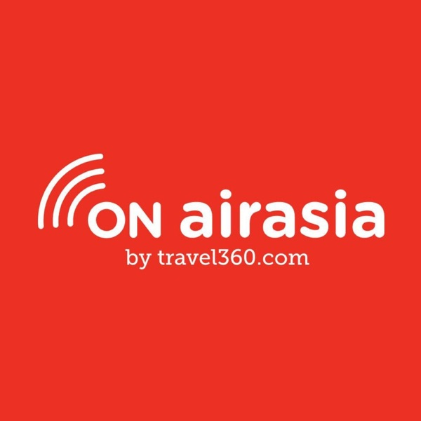 On AirAsia