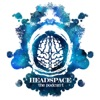Headspace The Podcast artwork