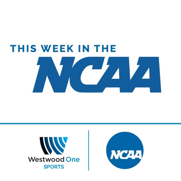 This Week In The NCAA