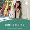 Mum's the boss   Parentalidade Positiva