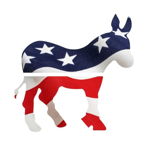 Election 2020 Democratic Debates