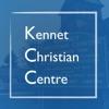 Kennet Christian Centre artwork