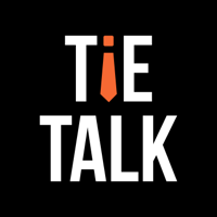 Tie Talk with Field Agent podcast