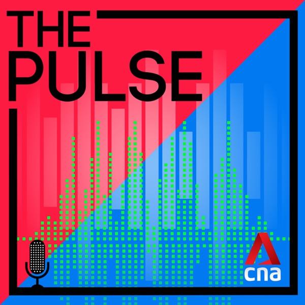 De 100 mest populære podcasterne lige nu – Singapore – Podtail