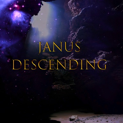 Janus Descending:No Such Thing Productions
