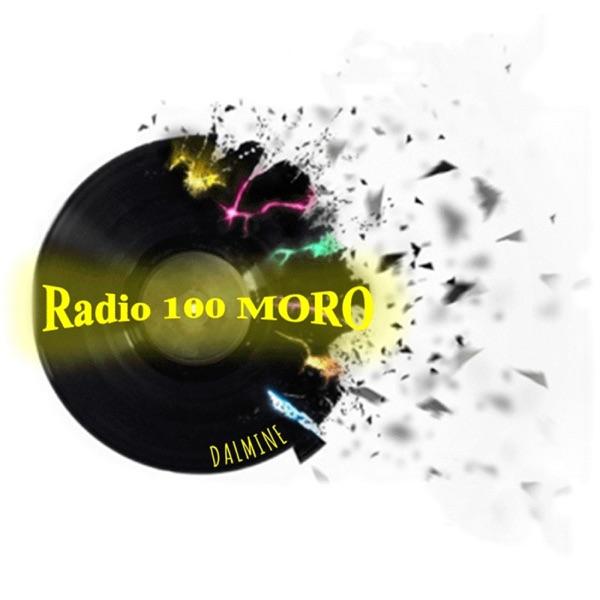 Radio 100 Moro