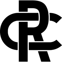ReNew Church, Newark NJ podcast