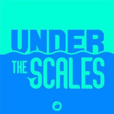 Under the Scales:Tom Marshall / Osiris Media