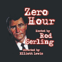Zero Hour podcast