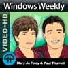 Windows Weekly (Video) artwork