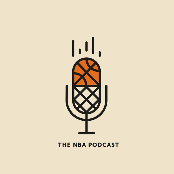 The NBA Podcast